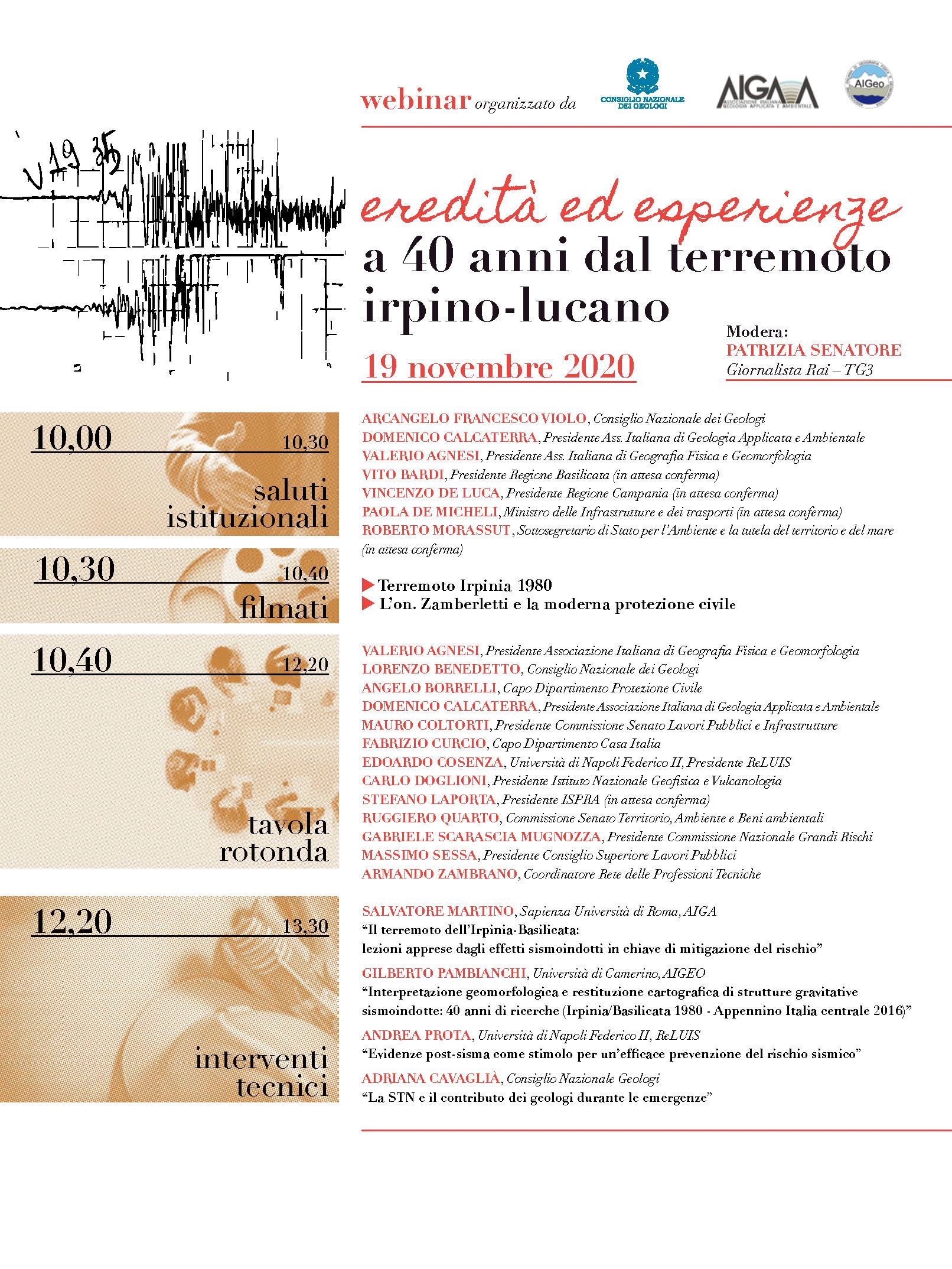 CNG-webinar-irpinia-2