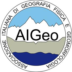 LOGO_AIGEO