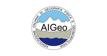 LOGO_AIGEO_colori_small