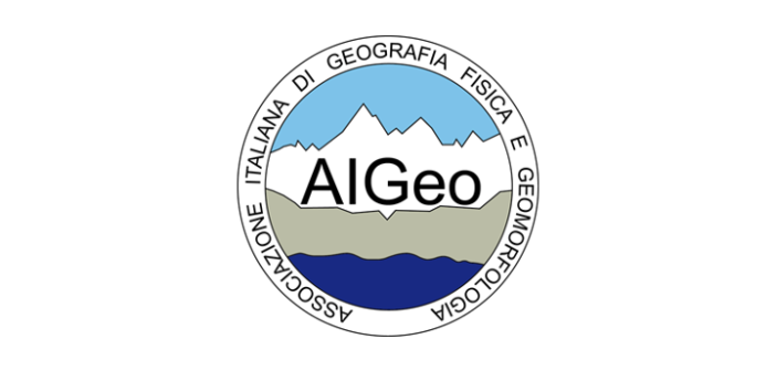 Modalità di rinnovo dell'iscrizione per i soci AIGeo per l'anno 2021