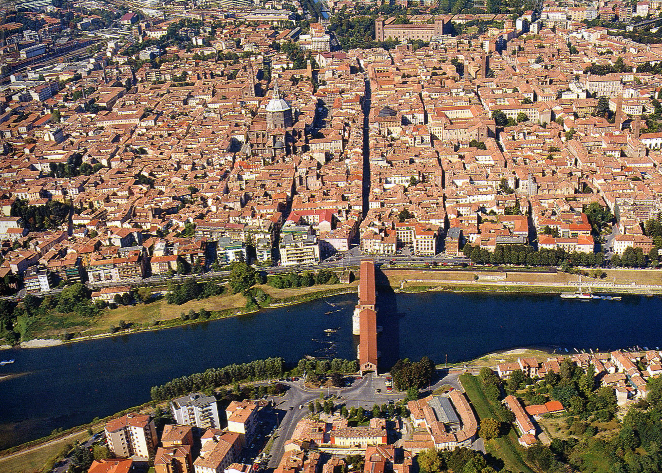 Pavia da sud_MODrid