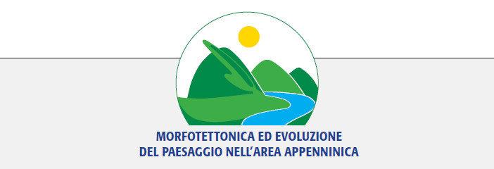 Giornata di studio in memoria di Carlo Cattuto, Perugia, 1 febbraio 2020