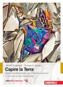 cover_capire_la_terra