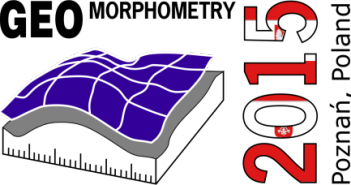 geomorphometry_2015_logo.preview