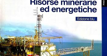 lupia risorse minerarie