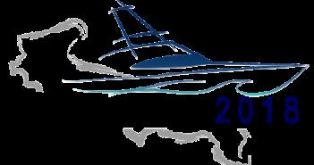 metrosea_2018_logo_small